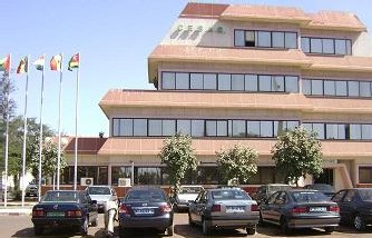 DETOURNEMENT DE 34 MILLIONS CFA: Le comptable et la caissière du Cesag sous mandat de dépôt