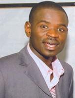 Pape Cheikh Diallo - L'enfant de la télé fait son come-back