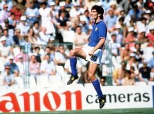 L'équipe nationale italienne vainqueur de la Coupe du monde de 1982 attendue à Dakar