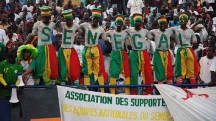 SÉCURITÉ DES SUPPORTERS LORS DU MATCH SÉNÉGAL-GAMBIE: Les inquiétudes de la Gambie