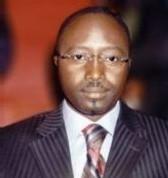 REVELATION DE MOMAR NDAO ''L'augmentation des tarifs de la Senelec est supérieure aux 17% annoncés''