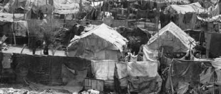 LA PLATE-FORME  DE MBEUBESS céde sous l'effet des eaux de pluie: Dakar sous les ordures