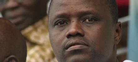 EL HADJ ALIOUNE MBAYE dit ''Petit Mbaye'' encore sur la sellette pour un detournement d'1 milliard et demi fcfa