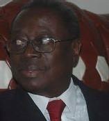 AFFAIRE DU JOOLA: Robert Sagna (maire de Ziguinchor) : Le ''mépris'' devait être la réponse au juge français