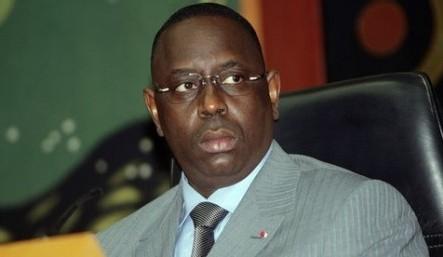 LE MANDAT DE MACKY SALL SERA REDUIT DE 5 ANS A 1 AN : Le PDS introduit une proposition de loi pour liquider le président de l'Assemblée