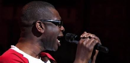 FEATURING AVEC KOFFI OLIMIDE ET LANCEMENT DU CONCEPT « BIRIMA » AU CONGO: You à la conquête de l'Afrique centrale