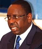 CONSEIL DE DISCIPLINE DU PDS: Macky Sall convoque Me Abdoulaye Wade dans le débat