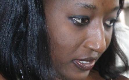 ENTRETIEN AVEC Aminata LO Dieng ministre du Tourisme ''La destination Sénégal est chère parce que les taxes aéroportuaires sont élevées''