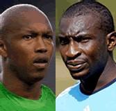 RETOUR DES BANNIS AU SEIN DE LA SELECTION: Les hostilités entre Niang et Diouf risquent de plomber l'envol des Lions