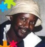 DECEDE DURANT SA GARDE A VUE: L'enquête sur la mort d'Abou Bakari Tandia en France relancée