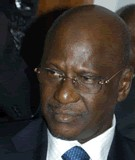 RENTREE DES CLASSES HYPOTHEQUEE DANS CERTAINES ECOLES INONDEES: Le ministre Cheikh Tidiane Sy avoue son impuissance…