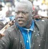 Accusé « d'outrage à agent dans l'exécution de son travail » : Le champion de lutte Tapha Guèye au Bloc des Madeleines