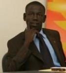AFFAIRE KEBA DIOP: Abdoulaye Wilane met en garde sur le « suivisme » initié par Wade