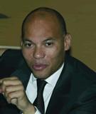 Karim Wade financé pour son propre « Plan Orsec »