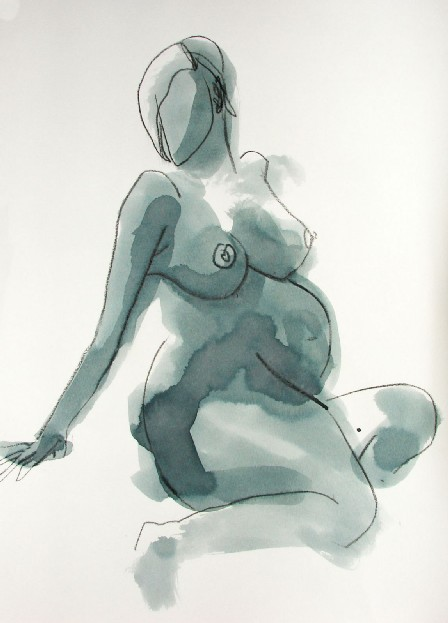 Quelques conseils pour une grossesse en douceur avec Destination Santé
