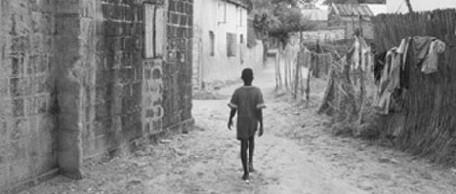 CONTAMINATION AU PLOMB: Vers la délocalisation des populations de Ngagne Diaw