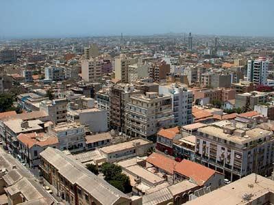 LENDEMAIN DE KORITE: Les Dakarois prolongent la fête