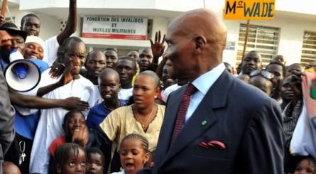 Crise à l'Assemblée nationale : Oumar Khassimou Dia invite Wade « à se ressaisir » et appelle « à un sursaut national »