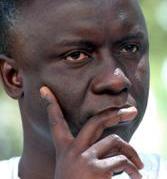 Nécrologie : Ndèye Ami Niang de Rewmi n'est plus