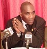 « La proposition de loi de Sada Ndiaye est satanique »