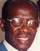 ARRETES LUNDI DERNIER: L'ex maire de Dakar Mamadou Diop et le Djaraf libérés suite à une médiation