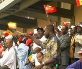 Sénégal - Gambie: Le sponsor des scorpions envoie 300 supporters à Dakar