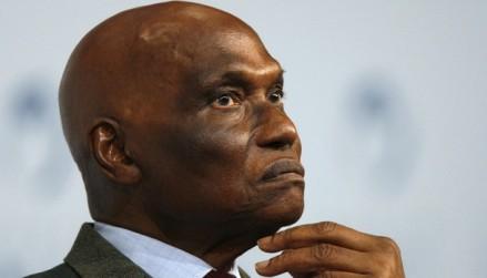WADE DOIT-IT ALLER AU STADE SENGHOR? Lamine Ndiaye se trompe en croyant que la presence de wade va porter chance au lions (Chronique)