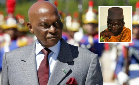Comment Adoulaye Wade va éviter à Farba Senghor la prison