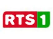 Le Cnf interdit á la Rts la diffusion du match Sénégal-Gambie de ce samedi