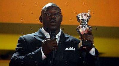 VERDICT Le tribunal condamne Tapha Gueye à un mois de prison avec sursis