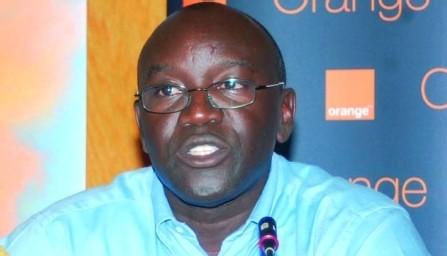 Lamine Ndiaye limogé et remplacé