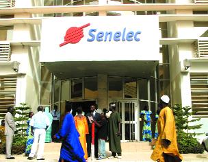 RECAPITALISATION de la SENELEC Paris débloque 20 milliards de FCFA