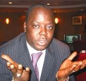 Issiar Dia et Rémi Gomis ne regrettent pas d'avoir choisi le Senegal
