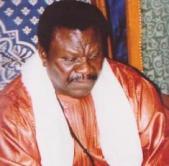 PRECISION DE BETHIO THIOUNE «Ceux qui ont menacé de mort ''Sa Ndiogou'' ne sont pas mes talibés »
