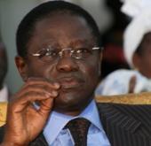 Jeune Afrique perce « le mystère Pape Diop »