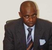 Samuel Sarr répond à Ousmane Tanor Dieng (Lettre de Samuel Sarr a Tanor)
