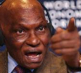 COUP D'ETAT EN MAURITANIE: Me Wade s'oppose à des sanctions