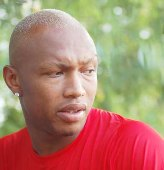 SUNDERLAND: El hadji Diouf promet un retour en force