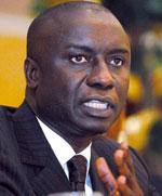 SUCCESSION DE WADE: Vers une jonction entre Idrissa Seck et Macky?