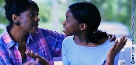 ENQUÊTE SUR LE COMPORTEMENT SEXUEL DES LYCÉENS ET LYCÉENNES:Près de 20% des élèves de 16 a 18ans ont déjà goûté au sexe
