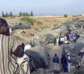 EMIGRATION CLANDESTINE: Des centaines de sénégalais « réfugiés » à Kidal demandent au président Wade d'aider à leur rapatriement
