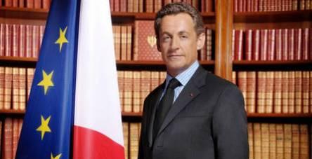 AMA MBODJI ET FATOU DIOUF: Les deux senegalais écroués pour le piratage du compte de Sarkozy