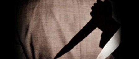 INSECURITE DANS LA BANLIEUE: Cheikh Lom assassiné par des inconnus