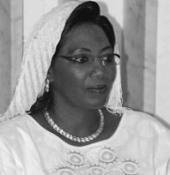 AMINATA TALL CRACHE SES VERITES ET OUVRE LE FEU SUR LES « COMPLOTEURS »: « Personne ne peut me faire chanter »
