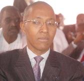 APRES L'INCULPATION DU PCA D'ATTIJARI BANK Pour faux en ecriture portant sur 400Millions de Fcfa: Le juge « fouille » Abdoul Mbaye