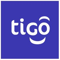 MENACE DE RETRAIT DE LA LICENCE: Les autorités Sénégalaises exigent 100 milliards Fcfa à Tigo