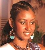 MISS SENEGAL: Fatoumata Diallo offre à Matam sa 3ème couronne