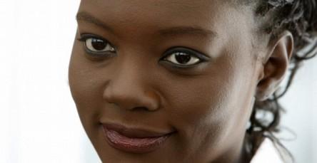 RAMA YADE « Pourquoi je n'ai pas fait la politique au Sénégal »