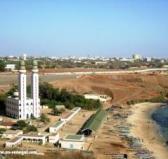Ouakam: Vive tension entre pêcheurs et le Khalife de Sangabi accusé de vouloir s'accaparer d'une partie de la baie