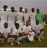 La rencontre amicale Oman-Sénégal annulée